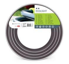 Cellfast cev za vodo Ecolight, 20m