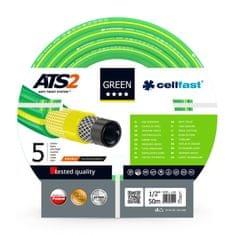 Cellfast crijevo za vodu Green ATS2, 50 m (15-101)
