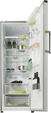 Philco PTL 3602 NX Szabadonálló hűtőszekrény