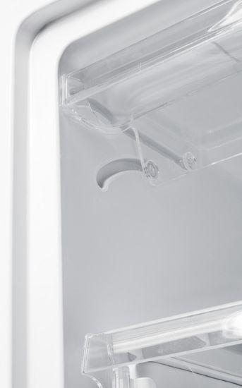 Philco mrazák šuplíkový PF 2602 NX + bezplatný servis 36 měsíců
