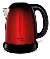 Tefal KI160511 Subito 3 Red Wine
