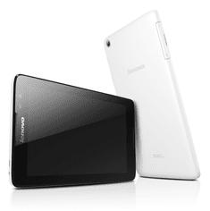 Lenovo IdeaTab A8-50 (59407832) biely