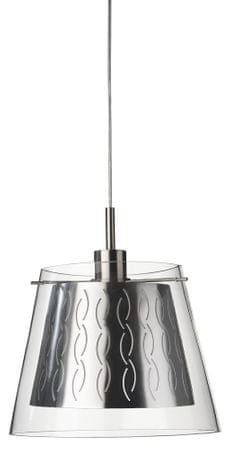 Massive Lampa wisząca 40720/87/10