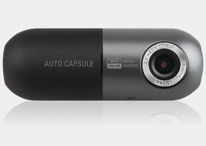 Cowon Auto Capsule AW1 32 GB