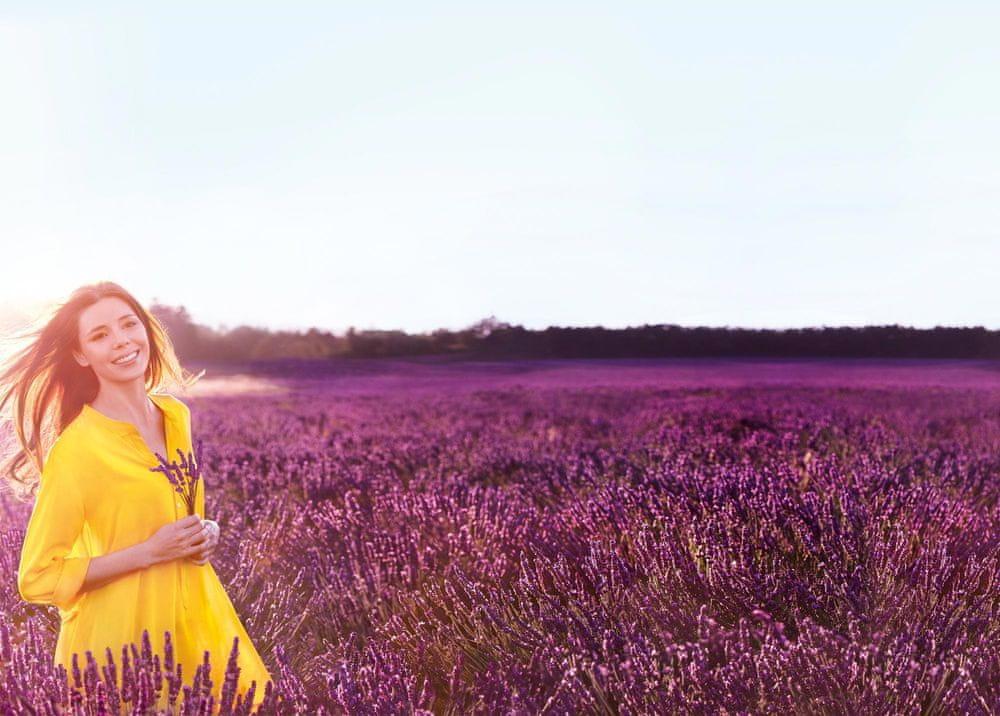 Persil 360° Complete Clean Lavender Freshness 2,5 l (50 praní)