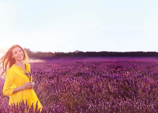 Persil Color Lavender gel za pranje, 2,5 l, 50 pranj