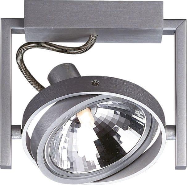 Philips Stropní bodové svítidlo 53060/48/16