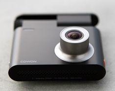 Cowon AE1 / 16GB