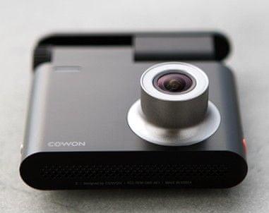 Cowon AE1/32GB - rozbaleno