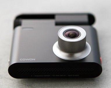 Cowon AE1 / 8GB