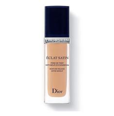 Dior Podkład Eclat Satin - 402 Rosy Sand - 30 ml