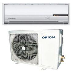 ORION OSPL9000 IN Klíma