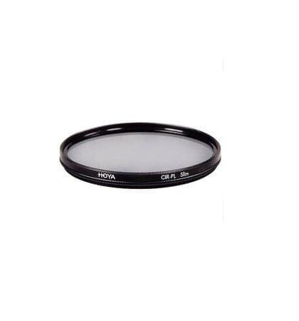 Hoya filter Cirkular Pol Slim 58 mm