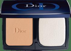 Dior Podkład w kompakcie Forever - 040 Honey Beige - 10 g