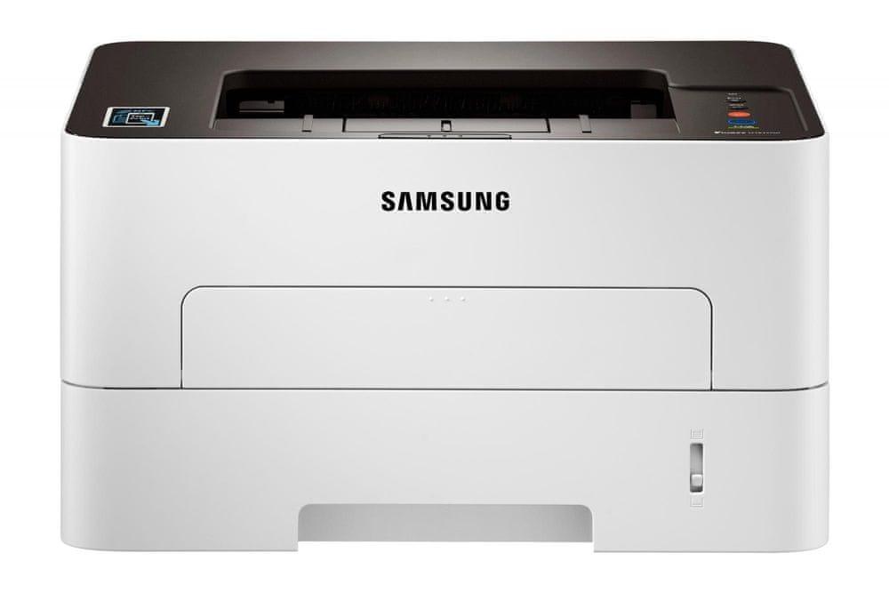 Samsung SL-M2835DW (SS346A)