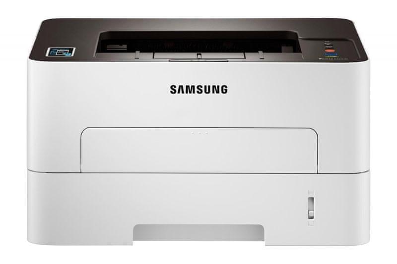 Samsung SL-M2835DW (SL-M2835DW/SEE)