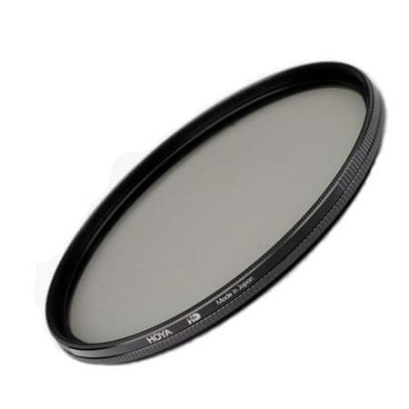 Hoya Filtr polaryzacyjny Hoya PL-CIR HD 82 mm