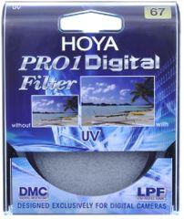 Hoya Filter UV Pro1 Digital - 67 mm