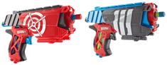 Mattel Boom.co Dual Defender