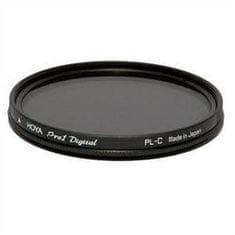 Hoya polarizacijski filter PRO1D PL-CIR, 82 mm