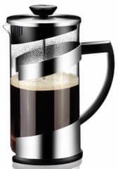 Tescoma TEO 0,6 literes kávé és tea készítő