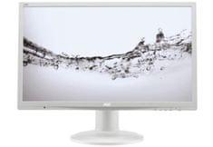 """AOC LED monitor E2460Pq, 61 cm (24"""")"""