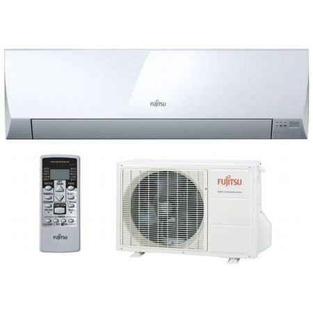 Fujitsu stenska klimatska naprava ASYG12LLCC