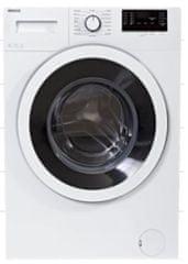 Beko pralni stroj WMY61432MB3