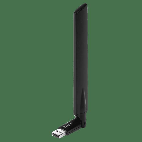 Edimax Wi-Fi USB adapter EW-7811UAC