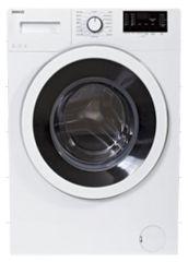 BEKO WMY81233LMB3 elöltöltős mosógép