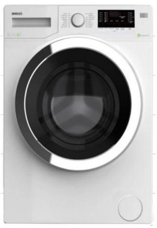 BEKO WMY81483LMB2 Elöltöltős mosógép