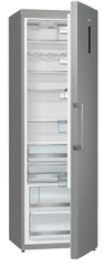 Gorenje hladilnik R6192SX