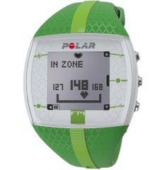 POLAR FT4 Woman (SS14) Női pulzusmérő óra