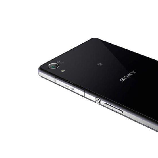 Sony Xperia Z2, D6503, černá