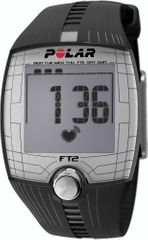 POLAR FT2 (SS14) Pulzusmérő karóra
