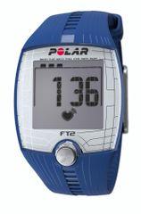 Polar FT2 (SS14)
