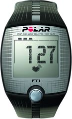 POLAR FT1 (SS14) Pulzusmérő karóra