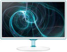 Samsung T24D391EW (LT24D391EW/EN)