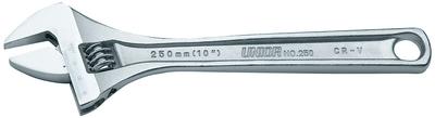 Unior univerzalni ključ 250/1, 200 mm