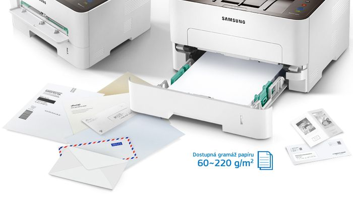 SAMSUNG SL-M2825ND PRINTER PCL6 DRIVER FOR WINDOWS DOWNLOAD