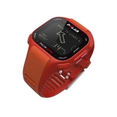 POLAR RC3 GPS HR Pulzusmérő óra