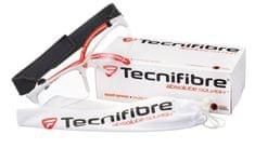 Tecnifibre Zaščitna očala za squash Tecnifibre