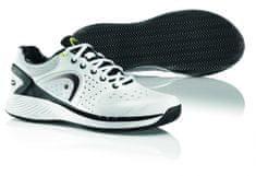 Head športni copati za tenis Sprint Pro Clay, moški