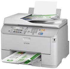 Epson WorkForce Pro WF-5620DWF (C11CD08301)