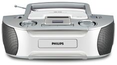 PHILIPS AZ1133