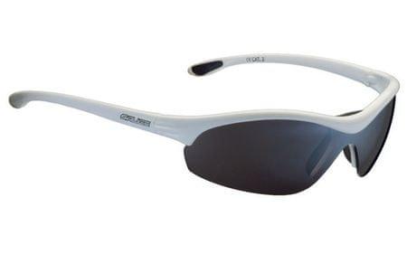 Salice športna očala 827 RW, bela