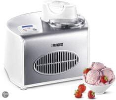 Princess aparat za pripravo sladoleda 282601