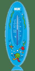 Nuk termometer za kad 10256187, moder