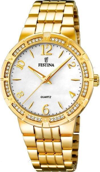 Festina Trend 16704/1