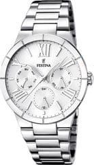 Festina Trend 16716